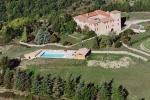 Schloss Millau zu vermieten in Millau