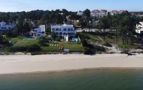 Portugal : pll26 - Villa Autan