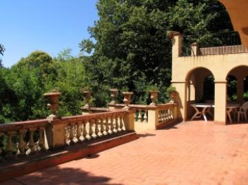 Property traditional detached house cal fernando 20803