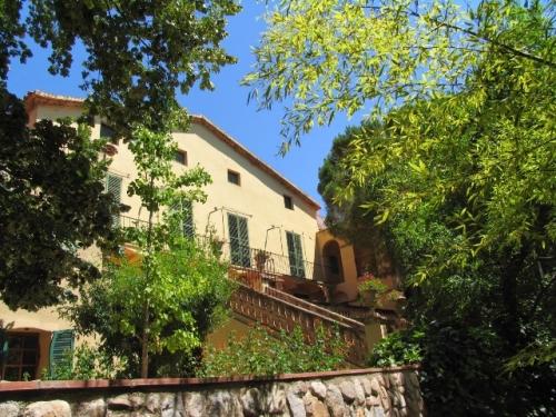 Maison traditionnelle indépendante Cal fernando 20803 à louer à Aleixar
