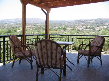 Rental villa / terraced or semi-detached house eleni1