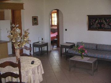 Villa / maison mitoyenne pour 5 personnes