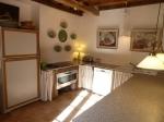 Réserver villa / maison saint jean de luz