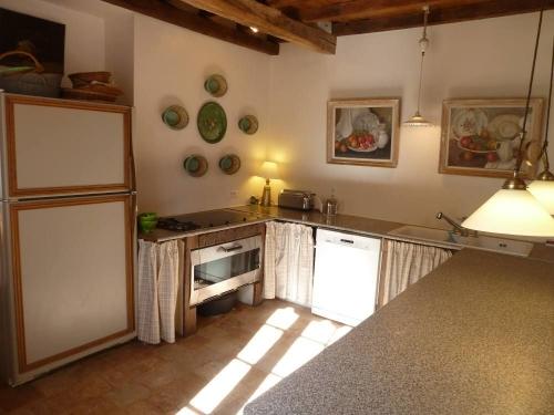Reserve villa / house saint jean de luz