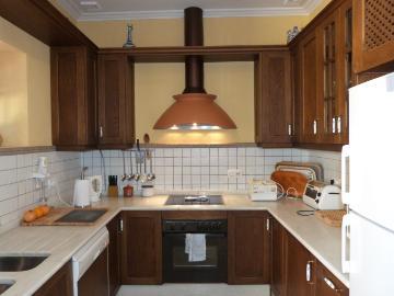 Property villa / house cortijo de fatima