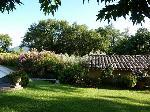 Réserver villa / maison vaison-la-romaine