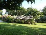 Location villa / maison vaison-la-romaine