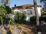 Villa / Haus Porticcio zu vermieten in Les Hameaux de Porticcio