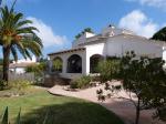 Villa / Haus Albatros zu vermieten in Javea