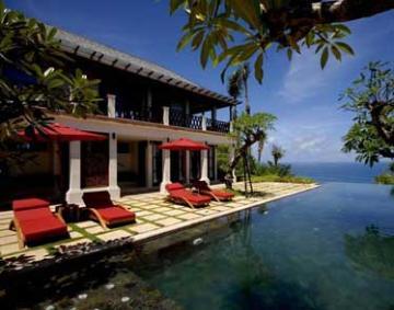til leie av utleier Kuta i Bali