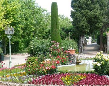 Saint Cezaire sur Siagne villas