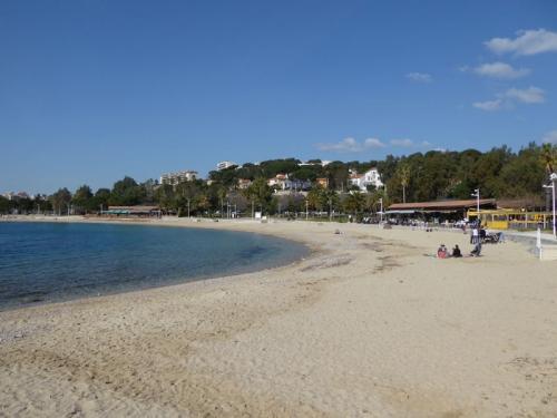 Toulon villas