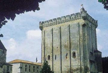Pons villas