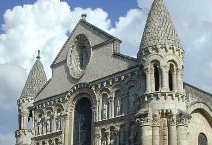 Poitiers