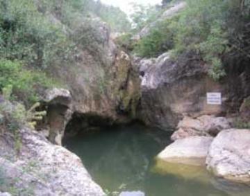 Torrelles de Foix villor